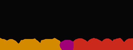 Don Juan Mex Grill Logo